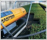 Дизельная тепловая пушка Master: B 300 CED - 1800 м/ч (с прямым нагревом) - фото 1344012556_mobile_direct_heaters_03.jpg